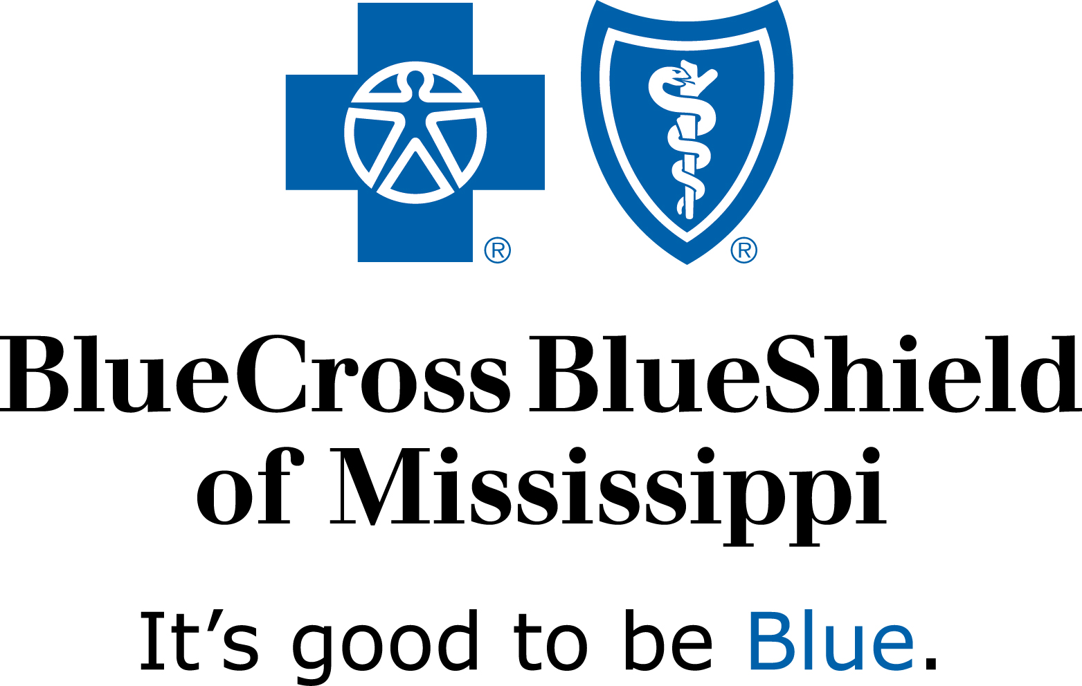BLUE CROSS BLUE SHIELD OF MISSISSIPPPI