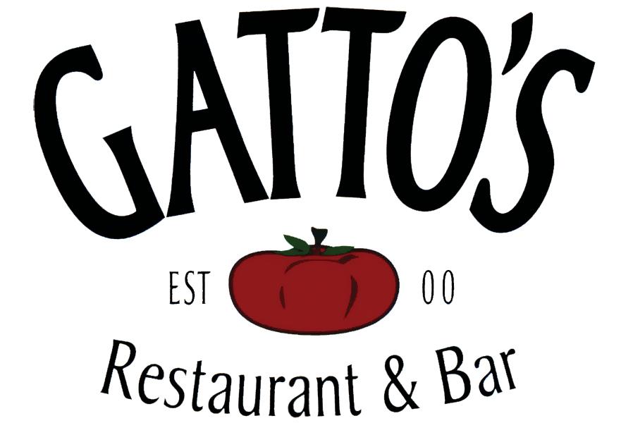 Gatto's