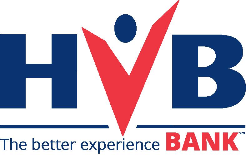 Huntingdon Valley Bank