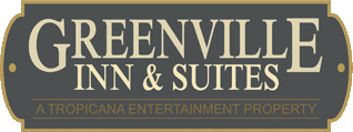 THE GREENVILLE INN & SUITES
