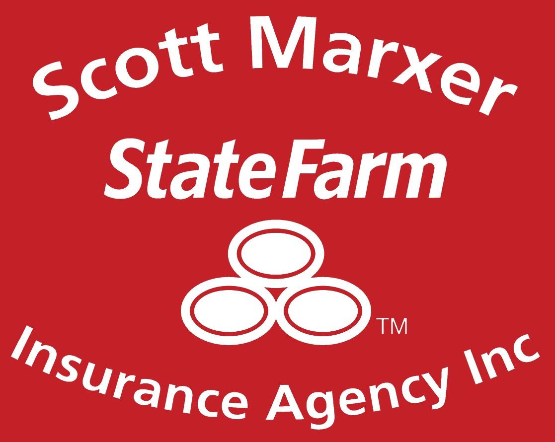 Scott Marxer State Farm Agency