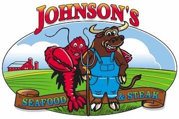 Johnsons Seafood