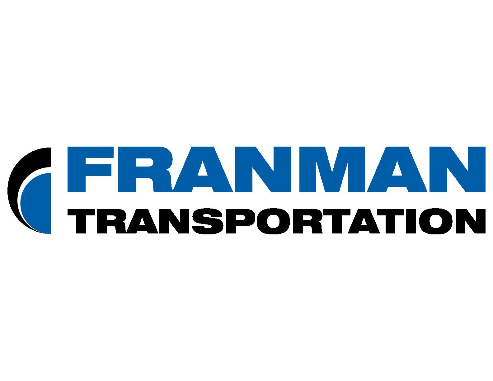 Franman Transportation
