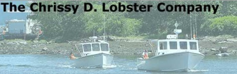 Chhrissy D's Lobster Co.