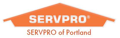 SERVPRO of Portland