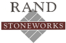 Rand Stoneworks