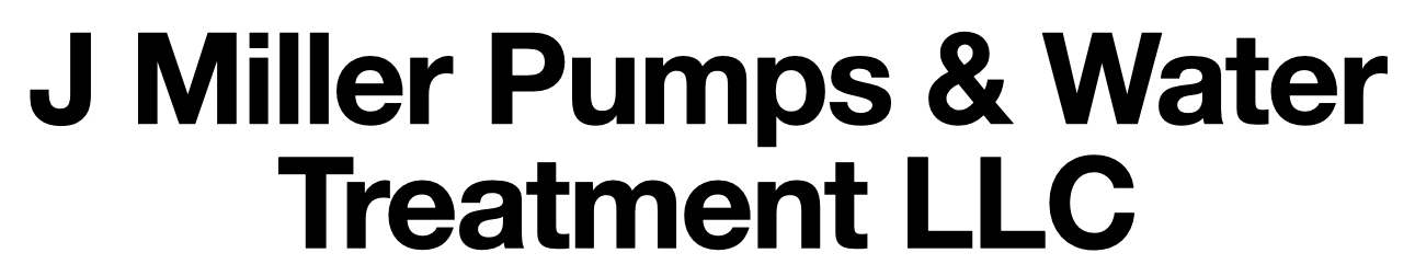 J Miller Pumps & Water Treatment LLC