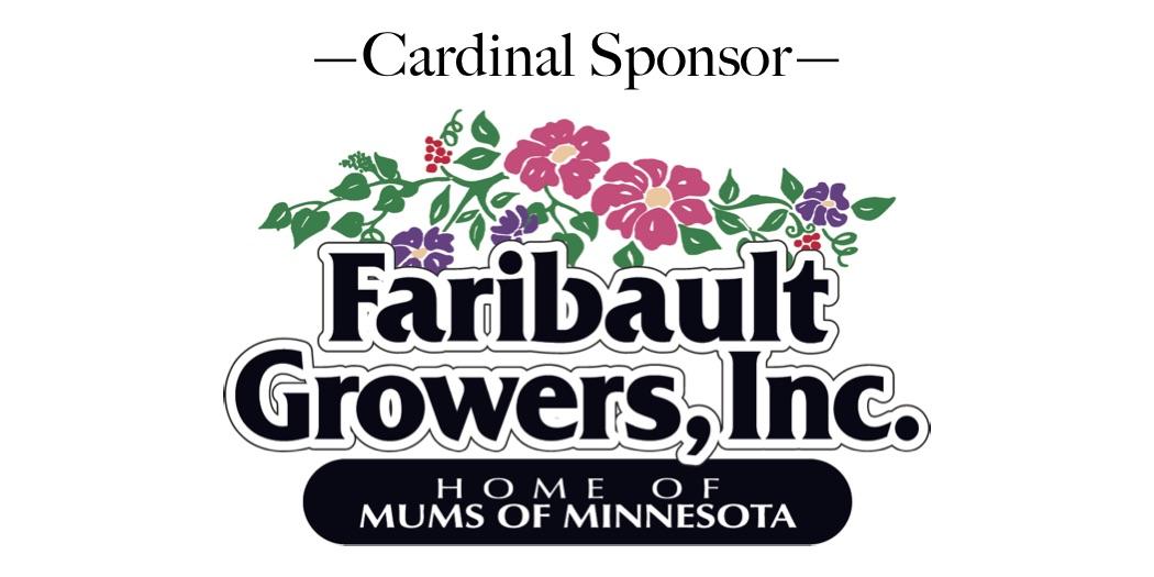 Faribault Growers Inc.