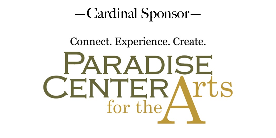 Paradise Center for the Arts