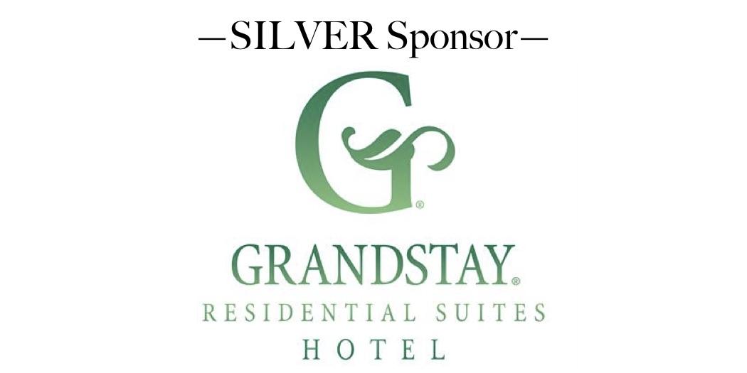 GrandStay Residential Suite Faribault