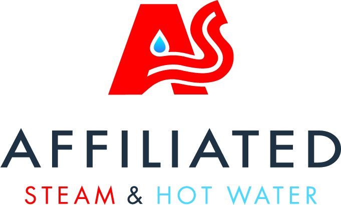 Affiliated Steam & Hot Water