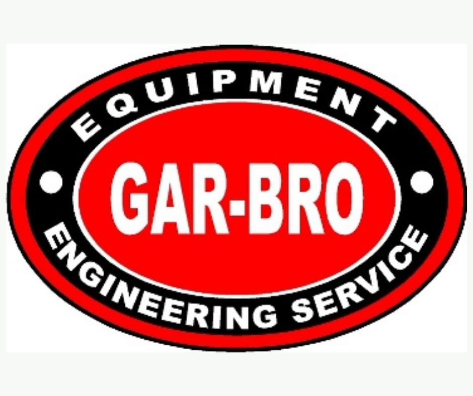 GAR-BRO Manufacturing Co.