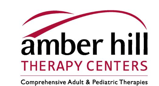 Amber Hill Therapy Centers
