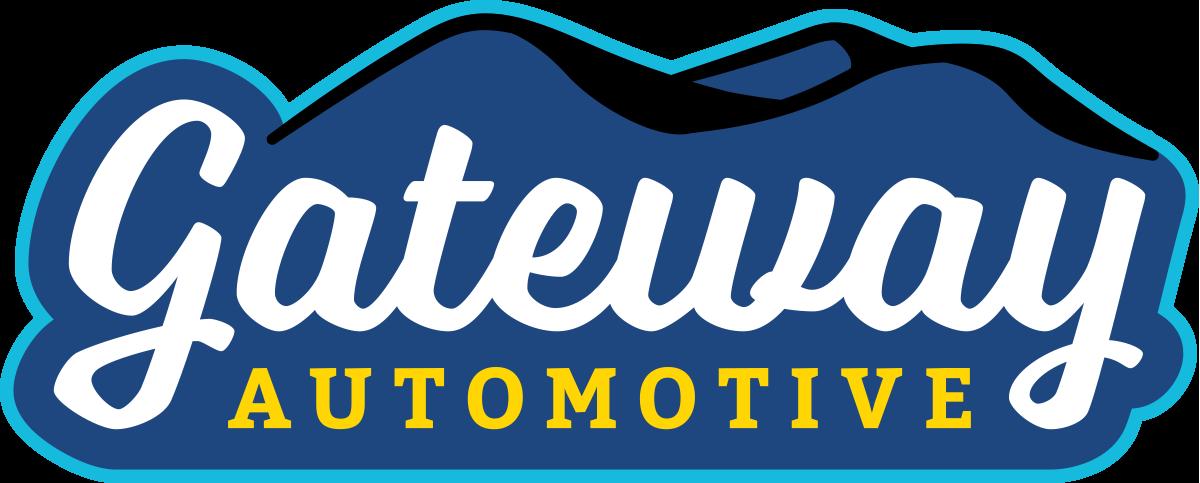 Gateway Automotive