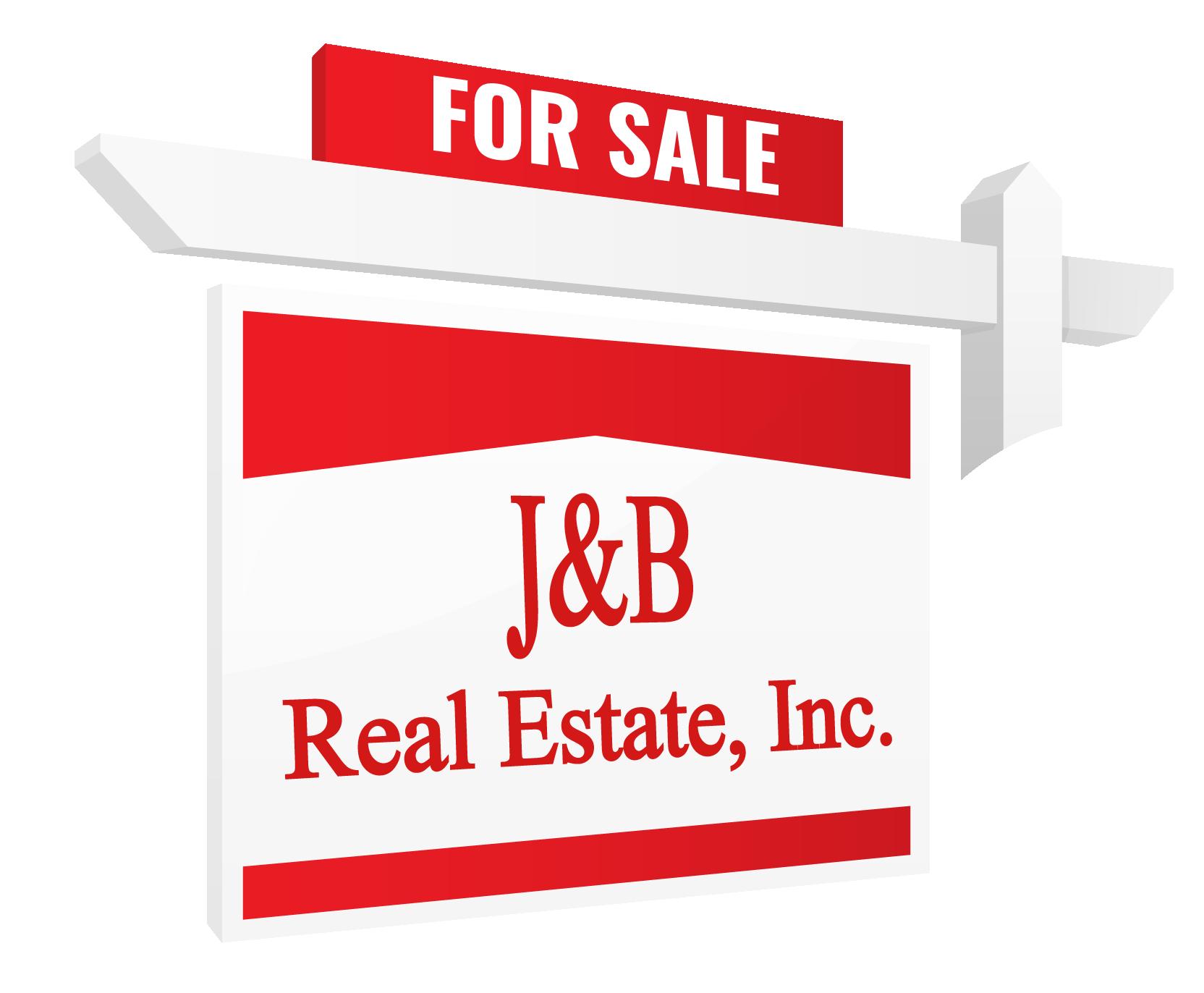 J&B Real Estate