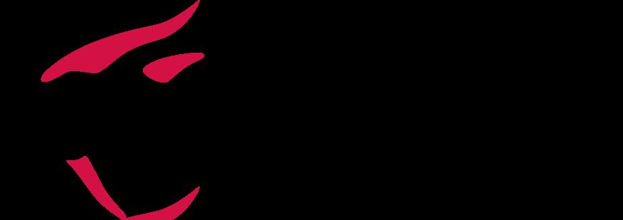 Hole-In-One Sponsor - Cardinal Escrow - Logo