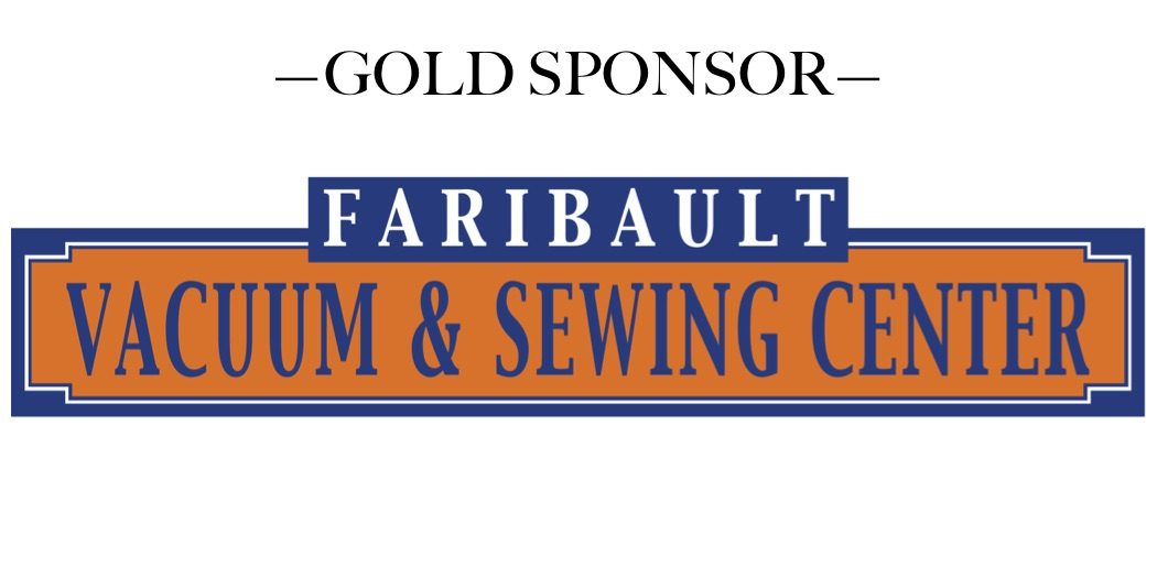 Faribault Vacuum & Sewing Center