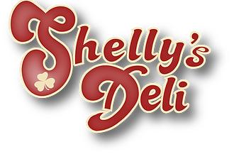 Shelly's Deli