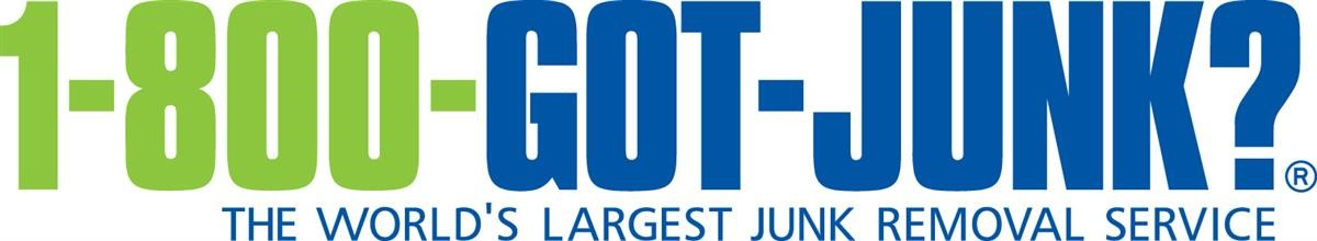Hole Sponsors  - 1-800-GOT-JUNK? - Logo