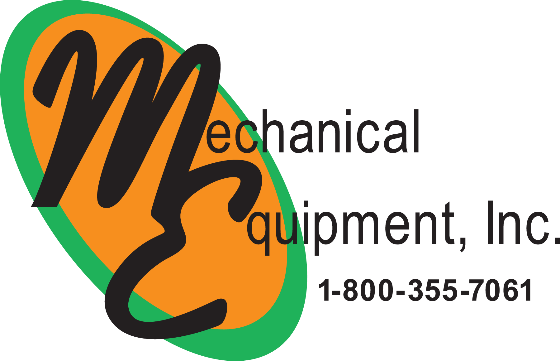 Mechanical Equipment, Inc.