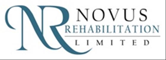 Novus Rehabilitation