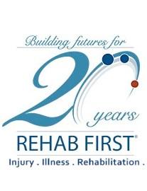 Rehab First