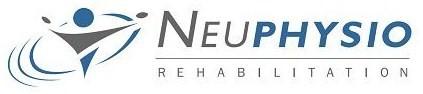 NeuPhysio