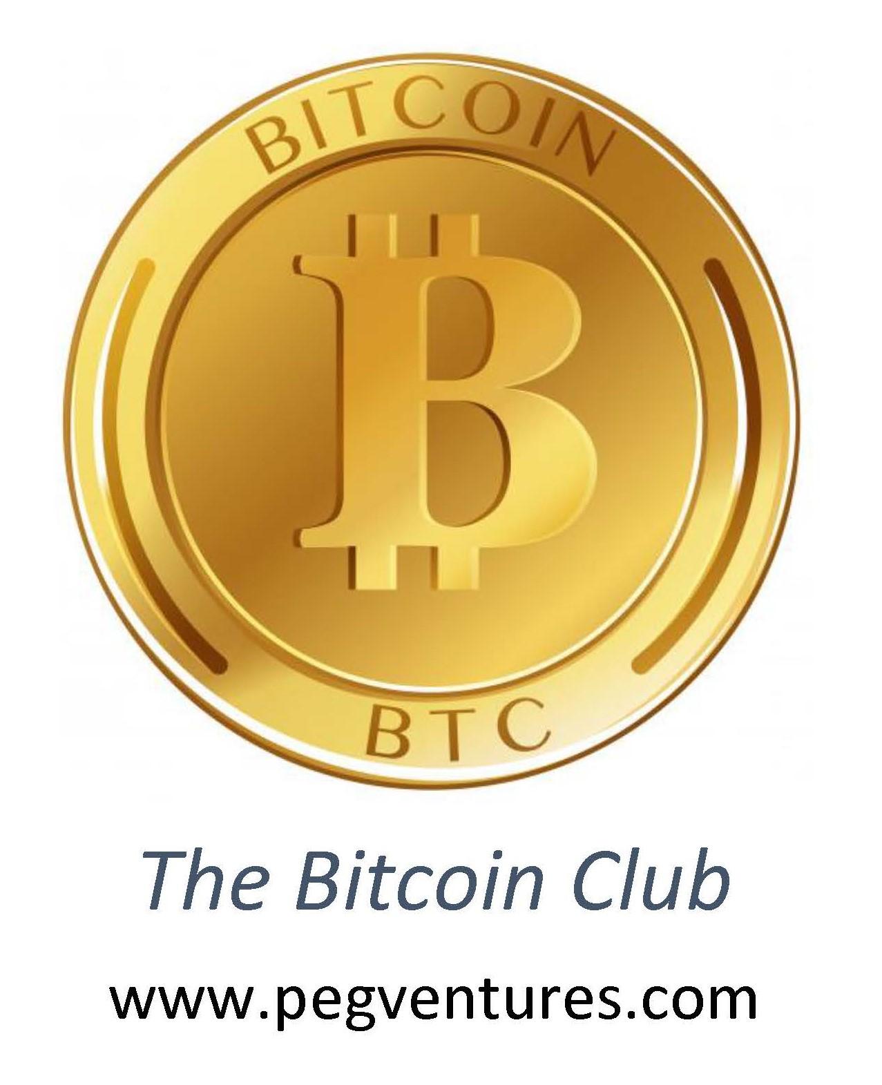 The Bitcoin Club