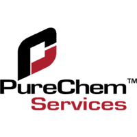 PureChem Service