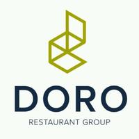 Doro Restaurant Group