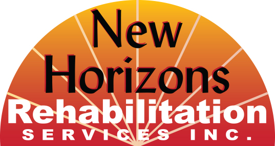 New Horizons Rehabilitation