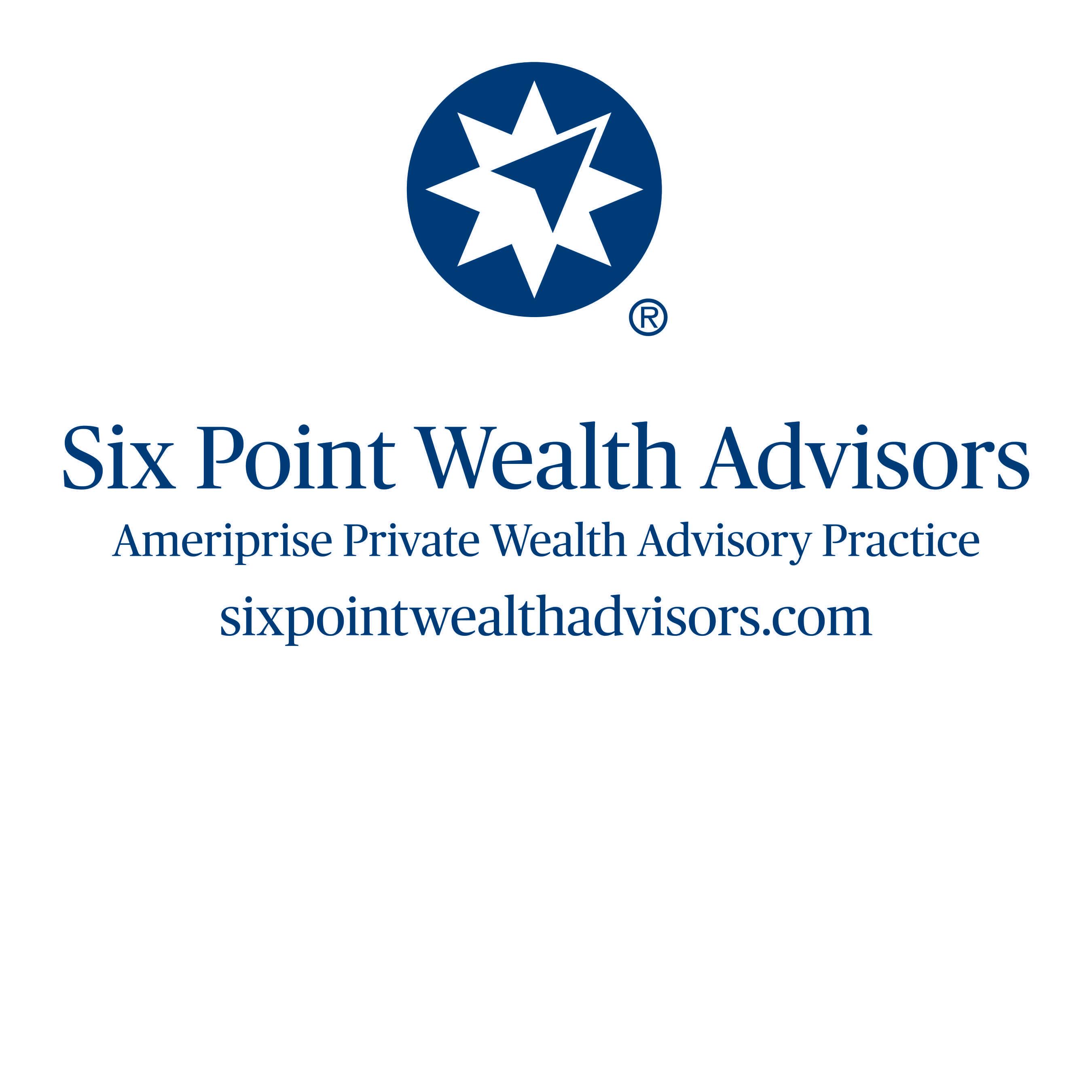 Six Point Wealth Advisors