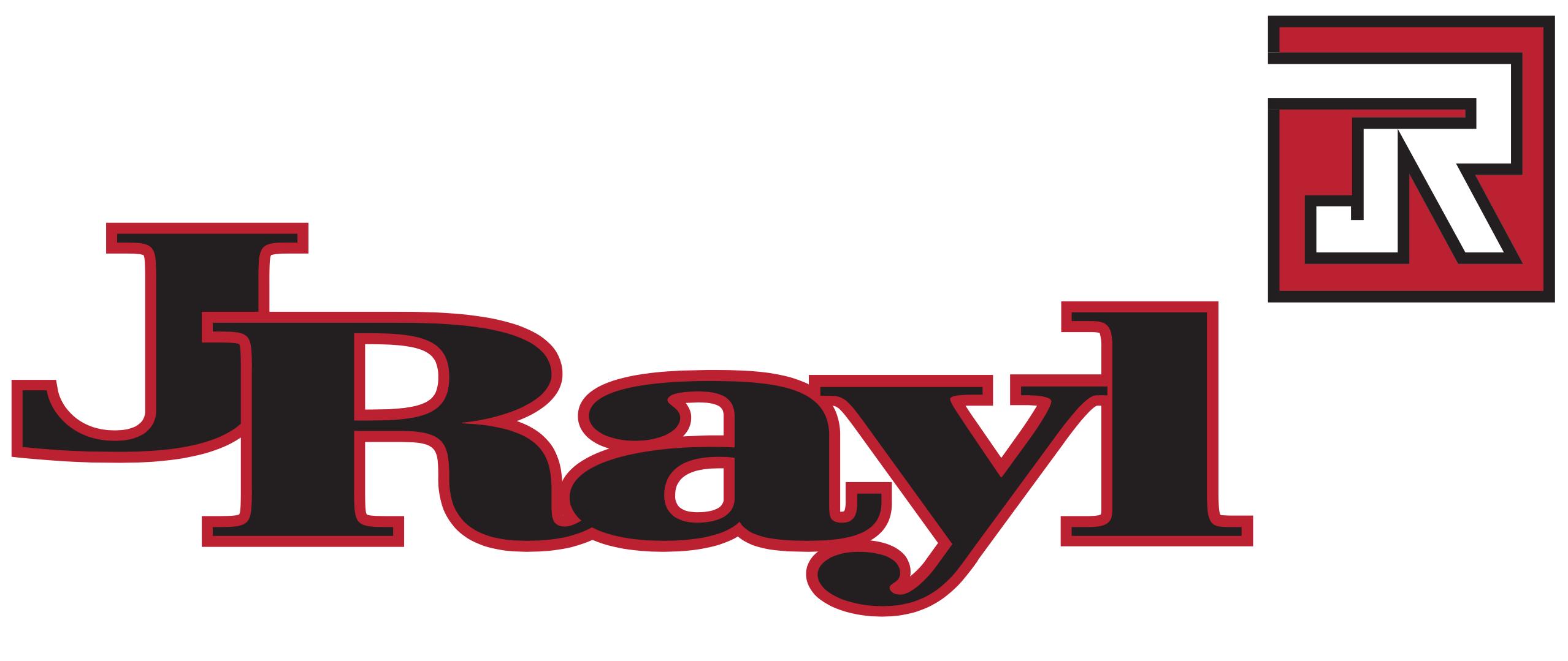 J Rayl Transport