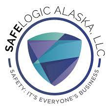 Contest Sponsor - SafeLogic Alaska, LLC - Logo