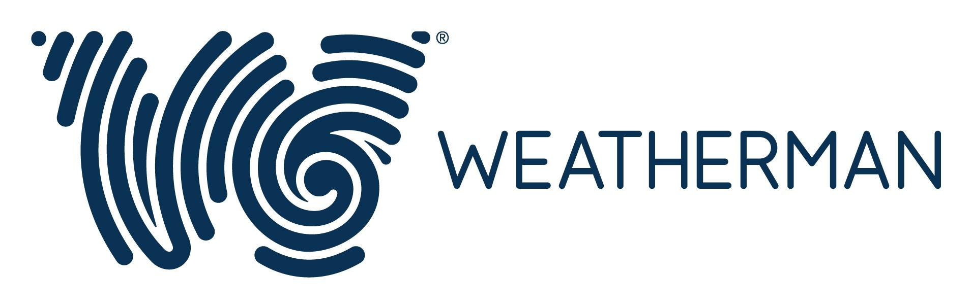 Weatherman Inc.