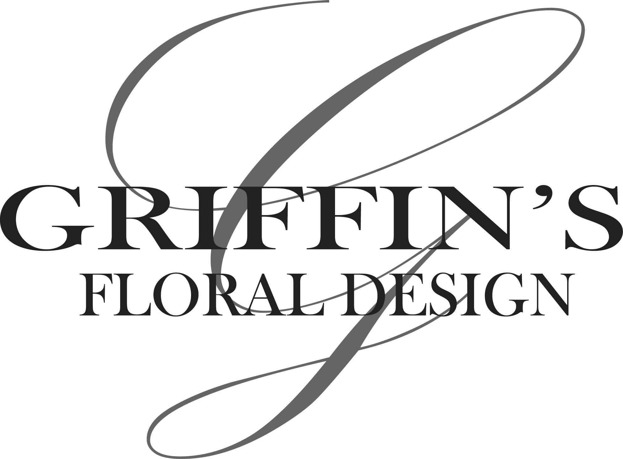 Griffin's Floral Design & Wine Shop