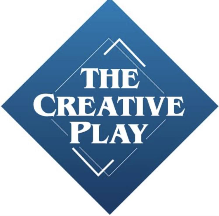 THE CREATIVE PLAY