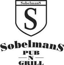 Sobelman's