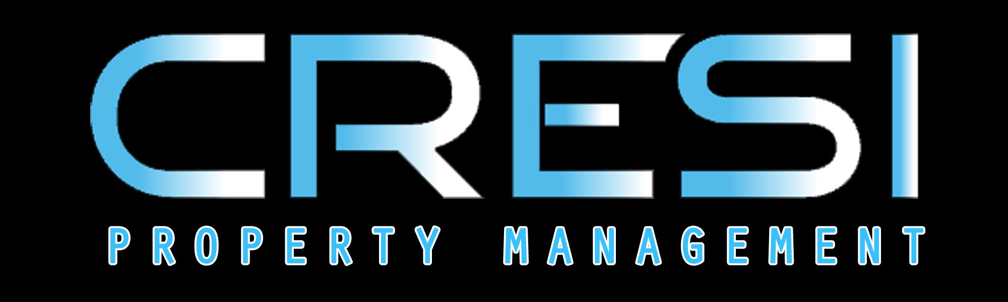 CRESI Property Management
