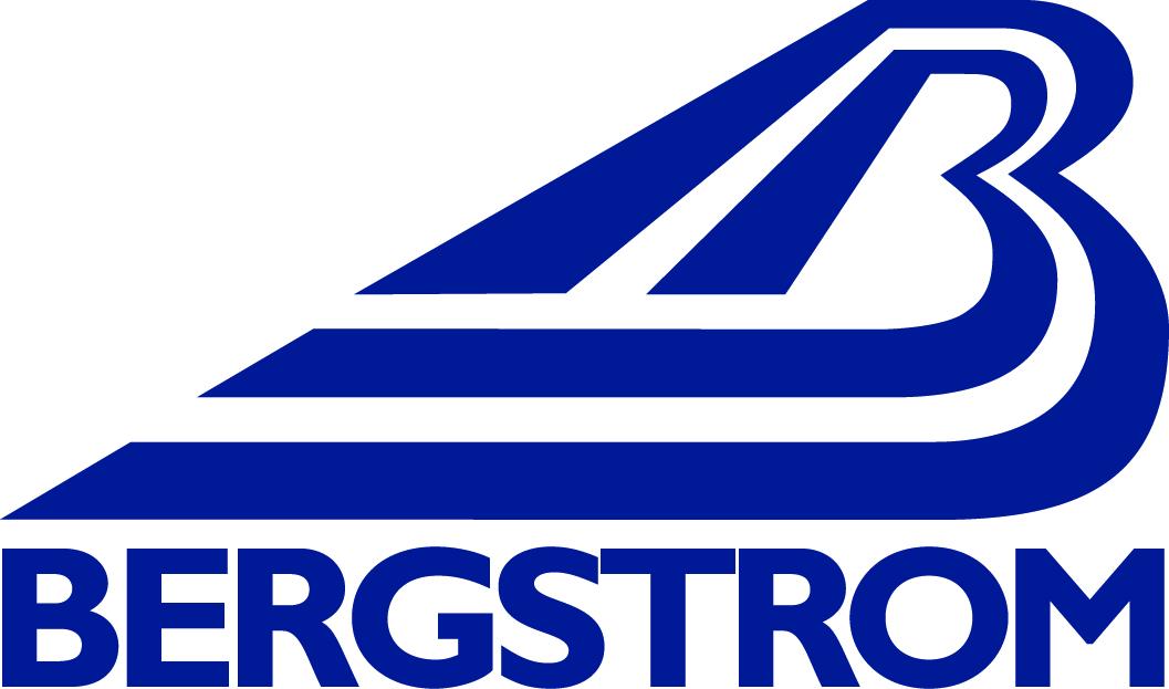 Gold Sponsors - Bergstrom of Green Bay - Logo