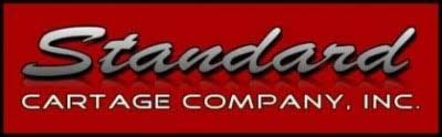 Standard Cartage Company, Inc.