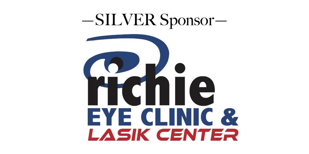 Richie Eye Clinic & Lasik Center