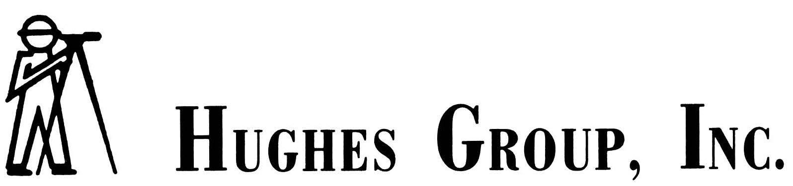 Hughes Group, Inc.