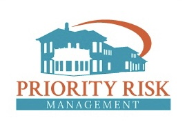 Priority Risk Managment