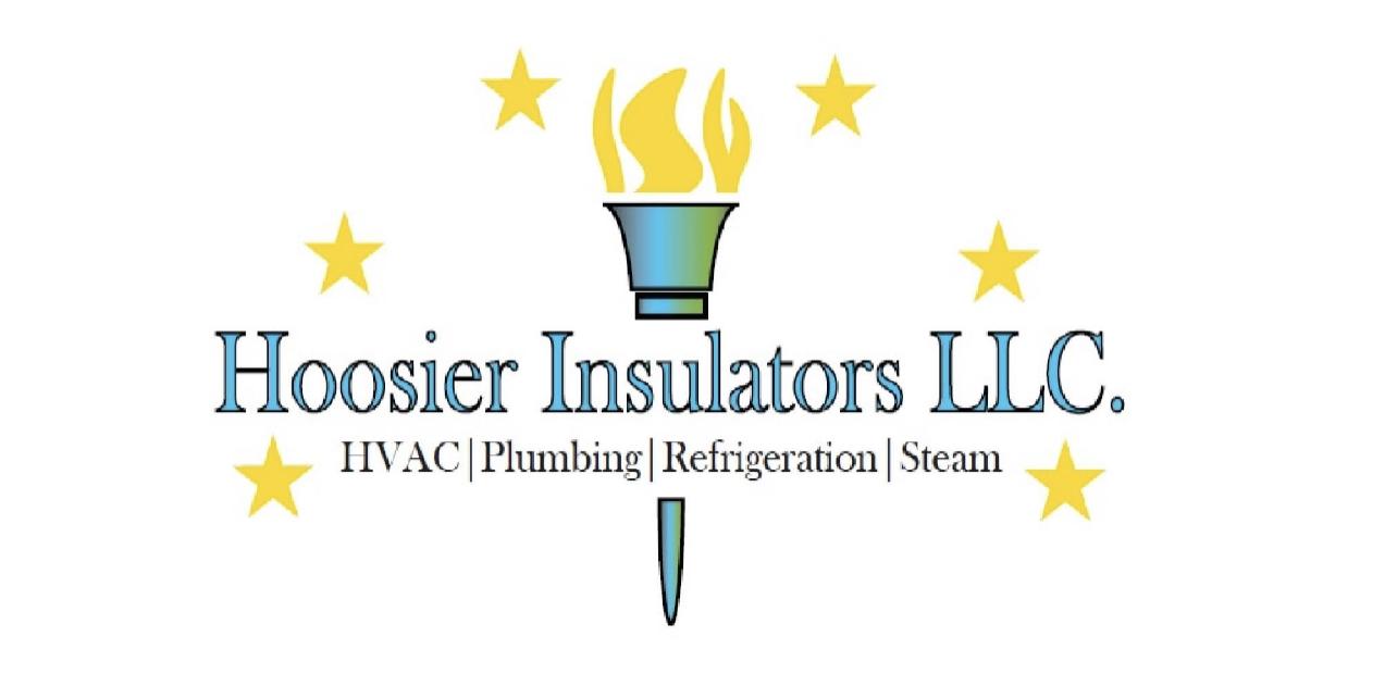 Hoosier Insulators LLC