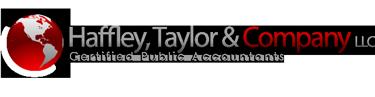 Haffley, Taylor & Company