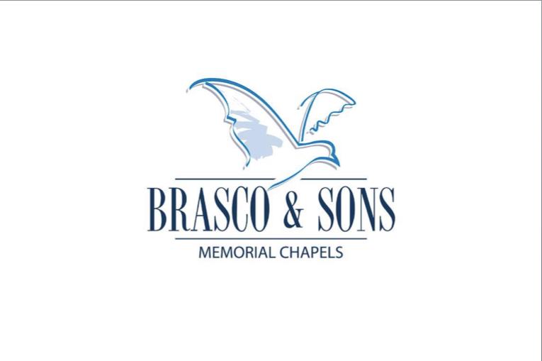 Brasco Funeral Home