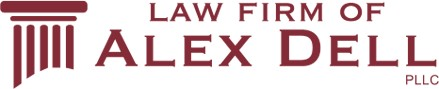 Law Firm of Alex Dell