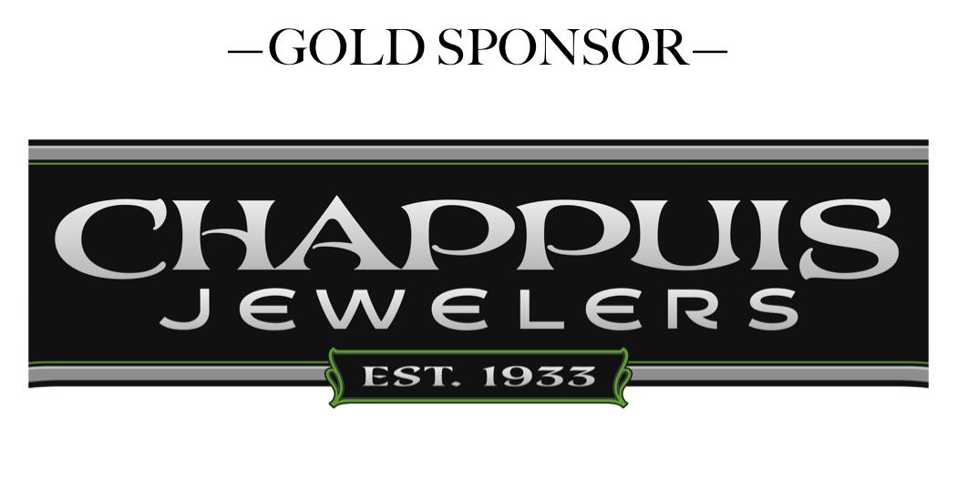Chappuis Jewelry, Inc.