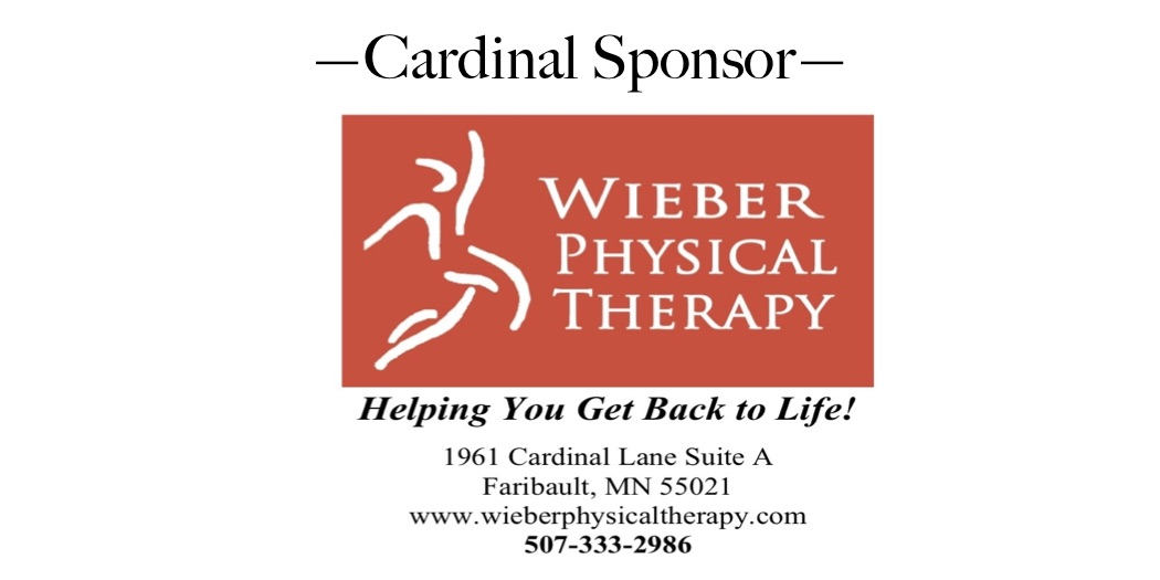 Wieber Physical Therapy